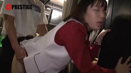 รวมหนังโป๊ญี่ปุ่นเสียวๆรับรองดูแล้วน้ำแตกชัวร์
