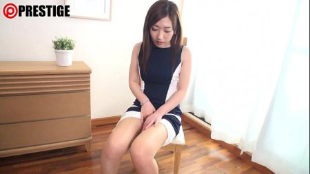 สาวลูกครึ่งเกาหลี ขายหีเป็นงานอดิเรก