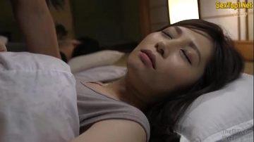 รวมหนังโป๊ลักหลับเมียคนอื่นหลายเรื่องเลยครับ ญี่ปุ่นนะครับ ใครชอบแนวนี้มาดูเลยครับหลายคู่เลย