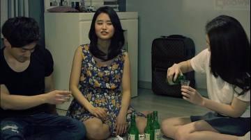 [เต็มเรื่อง]หนังโป๊เกาหลี Dangerous Sex 2015
