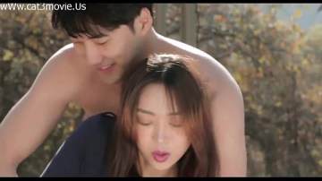 [เต็มเรื่อง]หนังโป๊เกาหลี Family Reconstruction