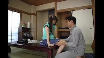 คุณลุงเค้าจะปล้ำหนู หนังโป๊สะท้อนสังคมญี่ปุ่นที่เกิดเหตุxxxกันในครอบครัว