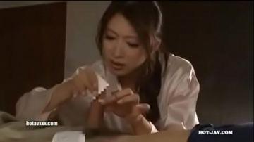 สาวลูกครึ่งเวียดนามไปถ่ายหนังav เลยกลายเป็นดาวหนังโป๊ในญี่ปุ่นเลยตอนนี้
