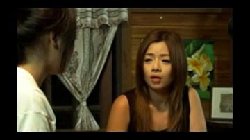 หนังโป๊ไทยเต็มเรื่อง เมื่อเหล่าคู่รักพากันไปเปิดบรรยากาศxxxบนรีสอร์ท จะมีอะไรเกิดขึ้น