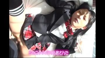 lolita นักเรียนญี่ปุ่นของจริง xx โคตรน่ารัก โดนเย็ดทั้งชุด น่าจะเป็นนักเรียนนานาชาตแน่นอนฟันธง