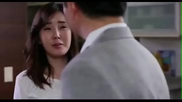 พระเอกเกาหลีแต่ละคนหน้าตาแม่งโคตรฮา นางเอกแม่งนมใหญ่สวยผิวเนียนขาว หีใหญ่โคตรน่าเย็ด xxx