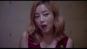 หนังxเกาหลีเรื่องใหม่ครับแนวเมาๆกินเหล้ากับเพื่อนแล้วxxxกันครับ