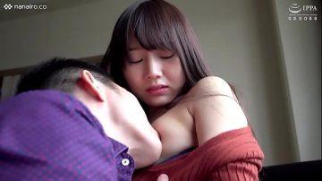 หนังโป๊ญี่ปุ่นเลขาร้อนรักถูกฝากรักโดยหัวหน้าแผนก