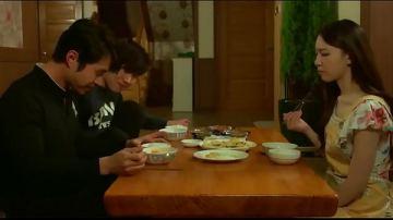 หนังxxxสาวเกาหลีสุดเนียนนมสวยมาก โดนแฟนหนุ่มไฮโซเล่นเสียว